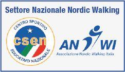 La storia del Nordic Walking