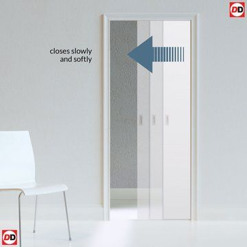Single Pocket Doors Glass 33 best pocket door systems images on pinterest | pocket doors