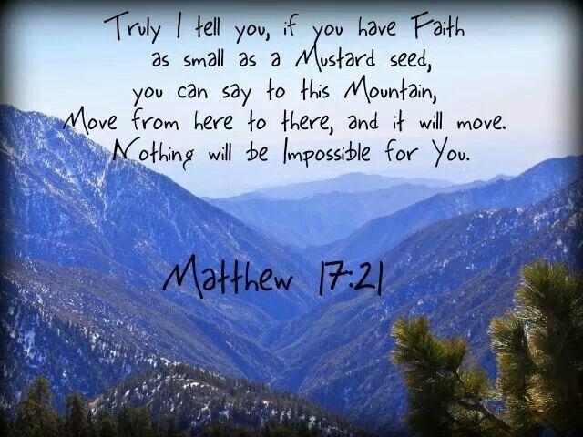 1 Corinthians 14 MSG  Prayer Language  Go after a life