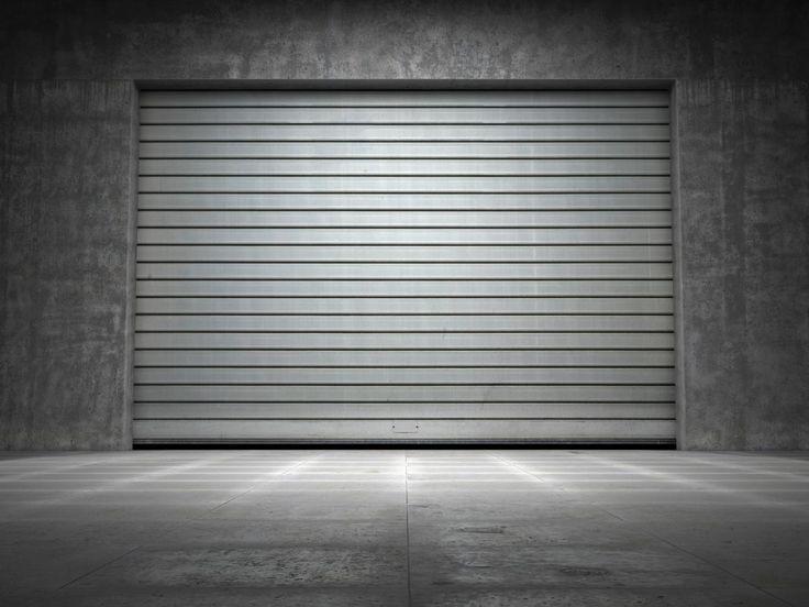 Lovely Commercial Garage Door Texture. Find The Perfect Garage Door For Your Garage.  Commercial Texture