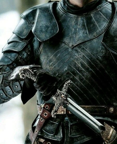 17 Best Ideas About Warriors On Pinterest