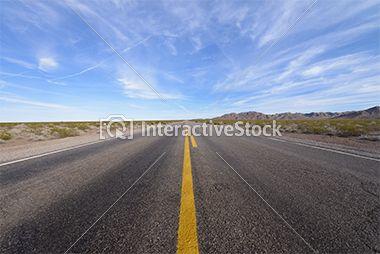 Long road #driving #car #travelling #home #bigworld #adventure #interactivestock