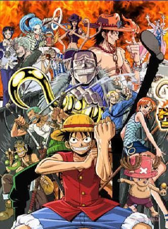 all one piece episodes 720p