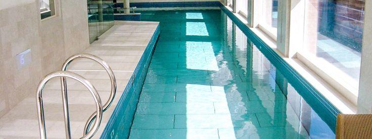 Верх роскоши и для многих - заветная мечта. Уникальный, стильный, комфортабельный и современный частный бассейн. Максимум релаксации в благотворной водной