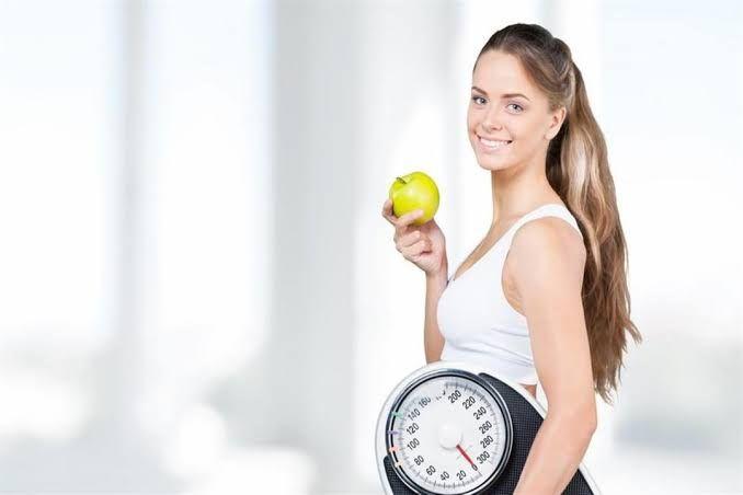 عمليات التكميم مجانا فرصة ذهبية لـ خسارة الوزن Healthy Work Snacks Diet Diet Drinks