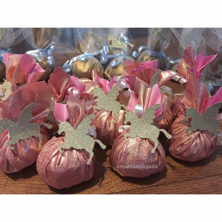 bombons-personalizados-por-mim-tema-unicornios