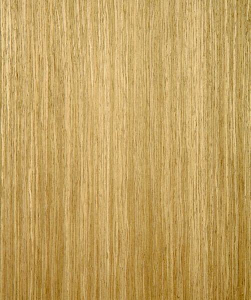 Reconstituted Walnut Veneer Quarter Cut Wood Veneer