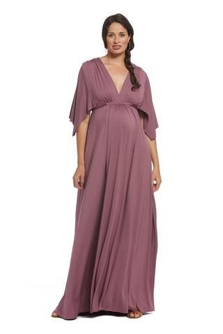 363a15ba2f843 Jersey Knit Maternity Dresses & Tops | Rachel Pally® – Page 2 ...