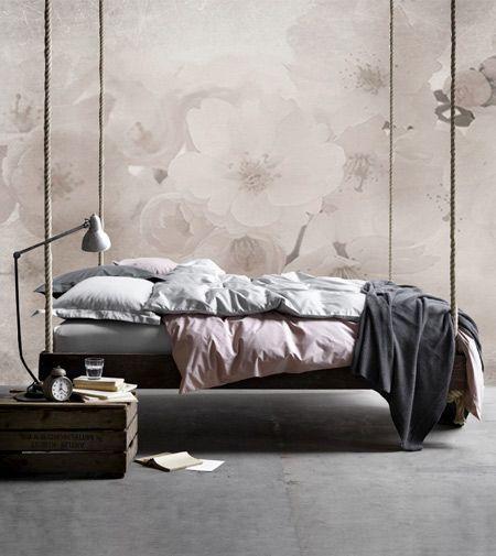 Oltre 20 migliori idee su Camera da letto con baldacchino su ...