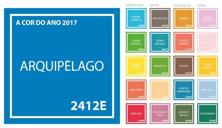 cor_do_ano_2017_tintas_eucatex-_09.11-4