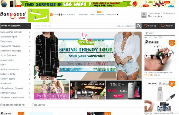sites-comme-aliexpress-banggood