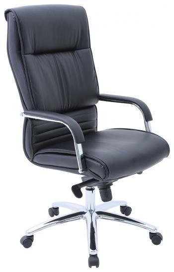 Arlington Chair image 1