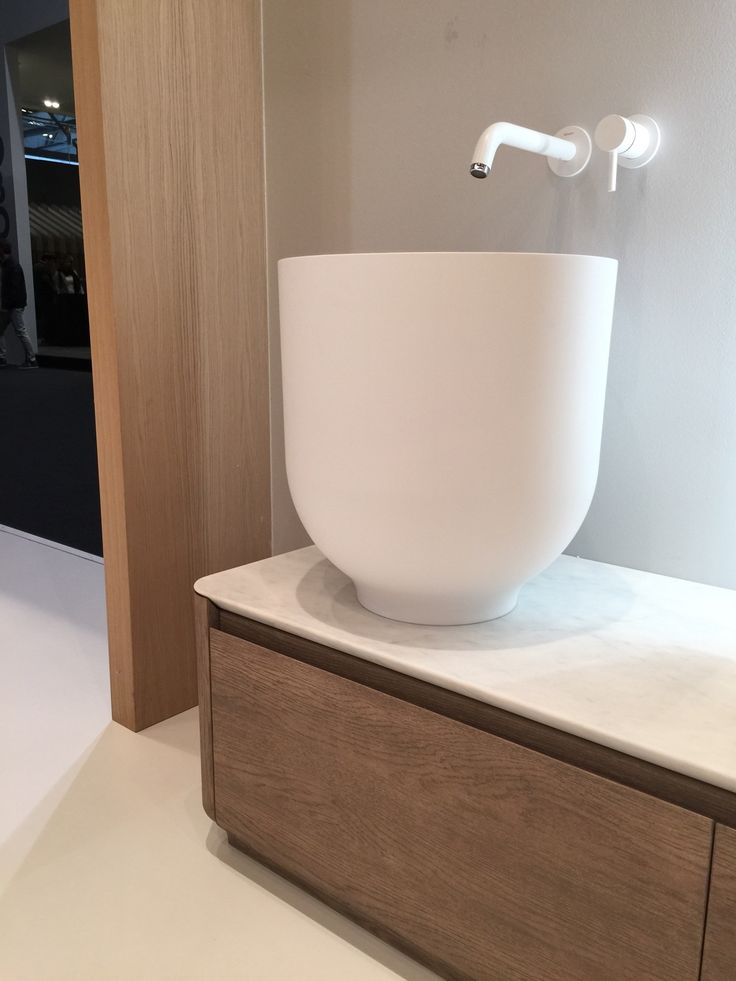31 best salone del mobile milano 2016 images on for Best soaking tubs 2016