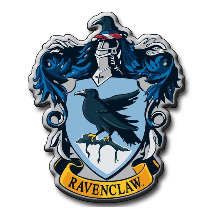 Best 25 Ravenclaw Logo Ideas On Pinterest Badger Tattoo