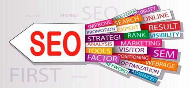 Apúntate gratis al curso de SEO por email > http://formaciononline.eu/curso-seo-por-email/