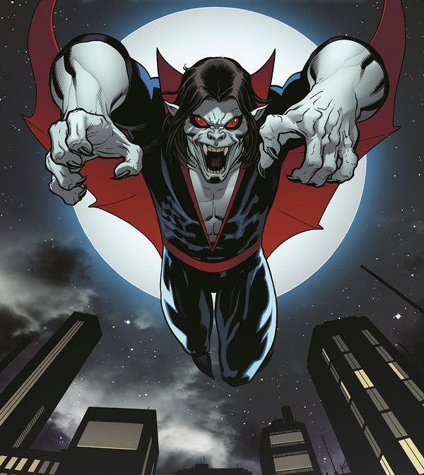 morbius_the_living_vampire_vol_2_1_ed_mcguinness_variant-we-missed-something-big-in-the-amazing-spider-man-2-oscorps-secret-projects-jpeg-239778.jpg (600×673)