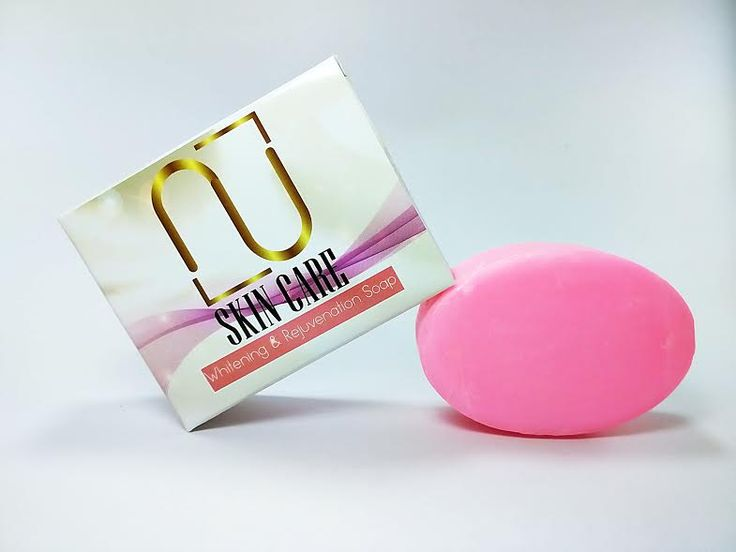 Whitening And Rejuvenation Soap 300 Pieces – Thailand Beauty Products Supplier