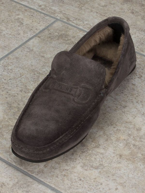 classic loafers - Black Fabi Best Prices Cheap Price Online Cheapest  The Cheapest For Sale New Styles For Sale dlRcD6