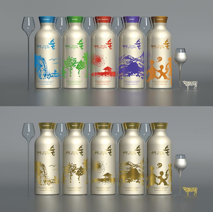 2013 Product Design for Milk Vessel