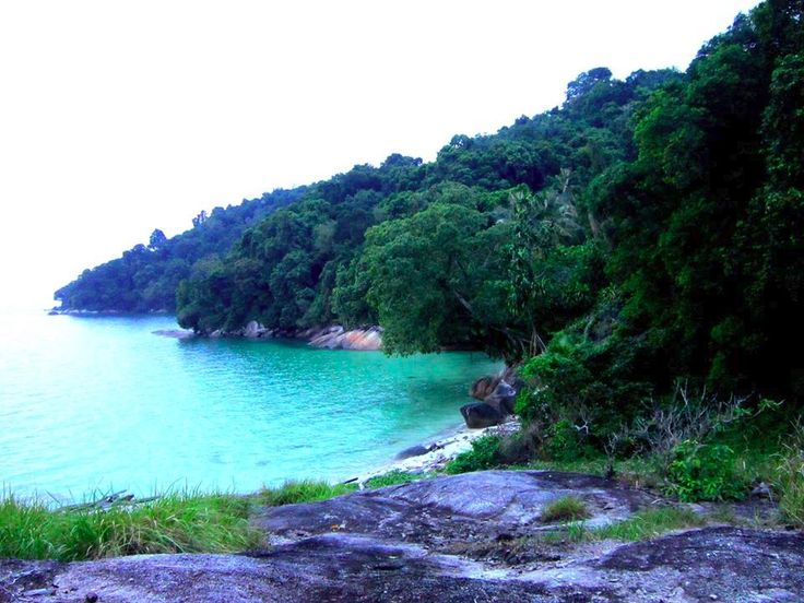 Pulau Berhala or Berhala Island located in the Berhala Strait between Jambi and Singkep. http://www.goindonesia.com/id/hotels/indonesia/sumatera/riau/pulau_berhala_kepulauan_riau