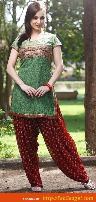 Amazing and Beautiful Yet Simple Salwar Kameez 2014 Catalog - Gul Ahmed, Firdous Lawn, Sana Safinaz, Swiss Lawn