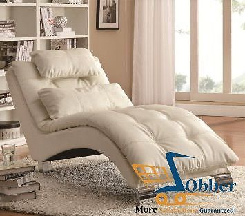 Home Furniture White Couch Living Room Chaise Sex Sofas Sciatica Back Pain Chair
