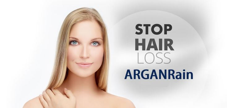 Hair Loss is not your destiny! #Hair #hairloss #lossofhair #womenhairloss #menhairloss #hairlosstreatment #hairlosscauses #hairlossshampoo #hairlossmen #vitaminhairloss #stophairloss #preventhairloss #hairlossremedies #argan #arganrain #arganrainshampoo #arganrain #beauty #shampoo #naturalhairproduct