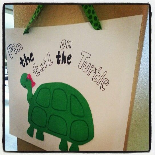 1000 Images About Melissa S Sea Turtle Party On Pinterest