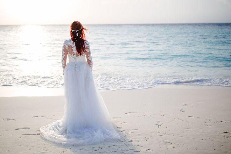 77 besten heiraten im ausland bilder auf pinterest heiraten traumhochzeit und maritime hochzeit. Black Bedroom Furniture Sets. Home Design Ideas
