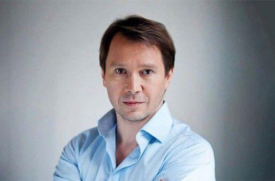 На Аллее славы в Румынии откроют звезду артиста Евгения Миронова