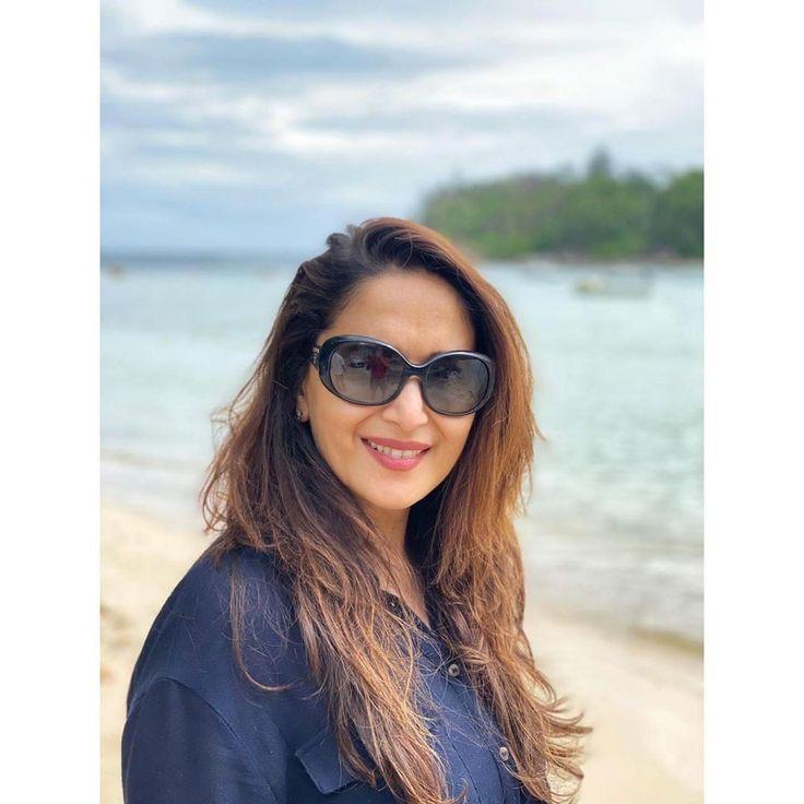 8 Facts About Shikhar Dhawan S Wife Ayesha Mukherjee