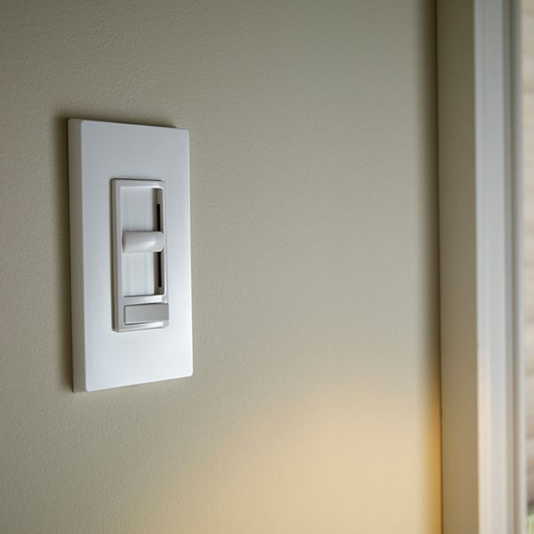 Beautiful Leviton Lighting Controls Manual Pictures Inspiration ...