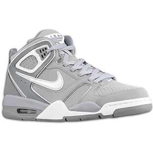 Nike Air Flight Falcon - Men's