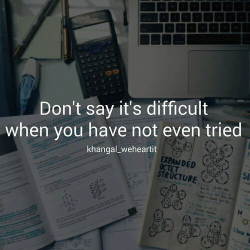 Pinterest Best Motivational Quotes For Students: 17+ Ideas About College Motivation On Pinterest