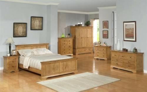 Best Unique Affordable Furniture Stores Near Me Bedroom 400 x 300