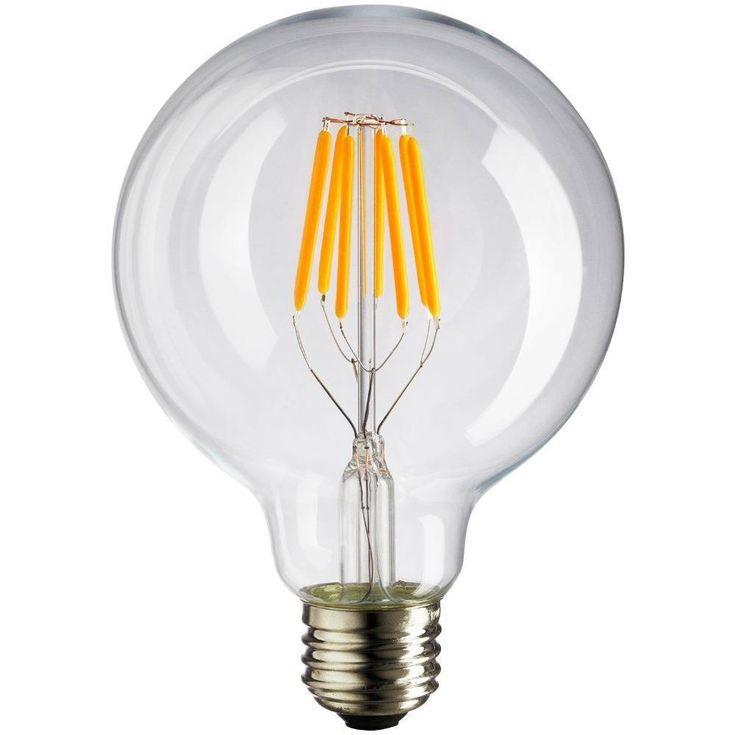 13 besten Nieuwe producten Bilder auf Pinterest   Led lampe ...