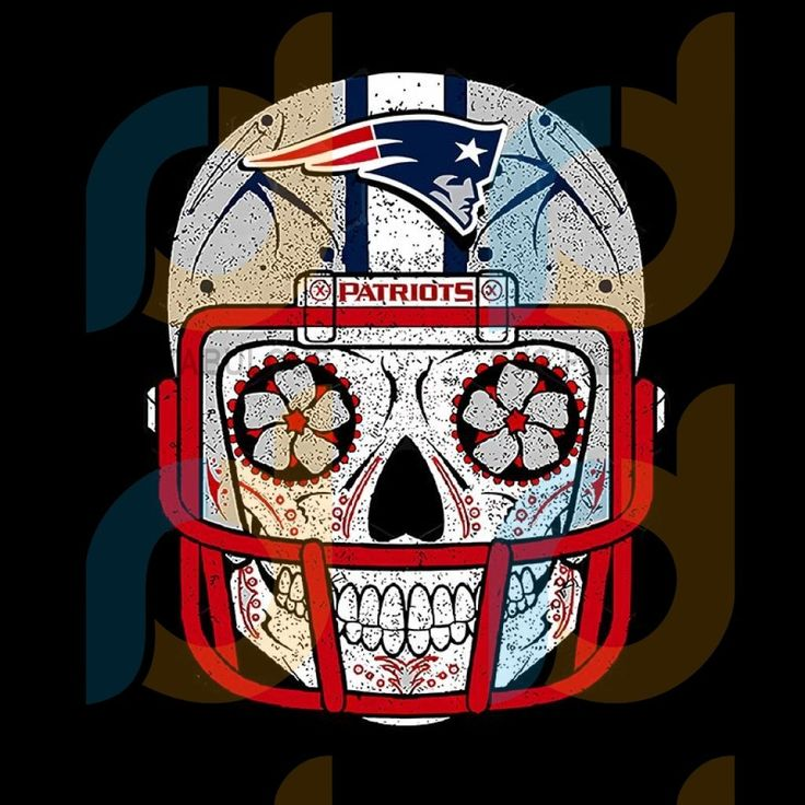 PATRIOTS RUGBY HAT SKULLCAP PNG CLIPART ILLUSTRATION, New