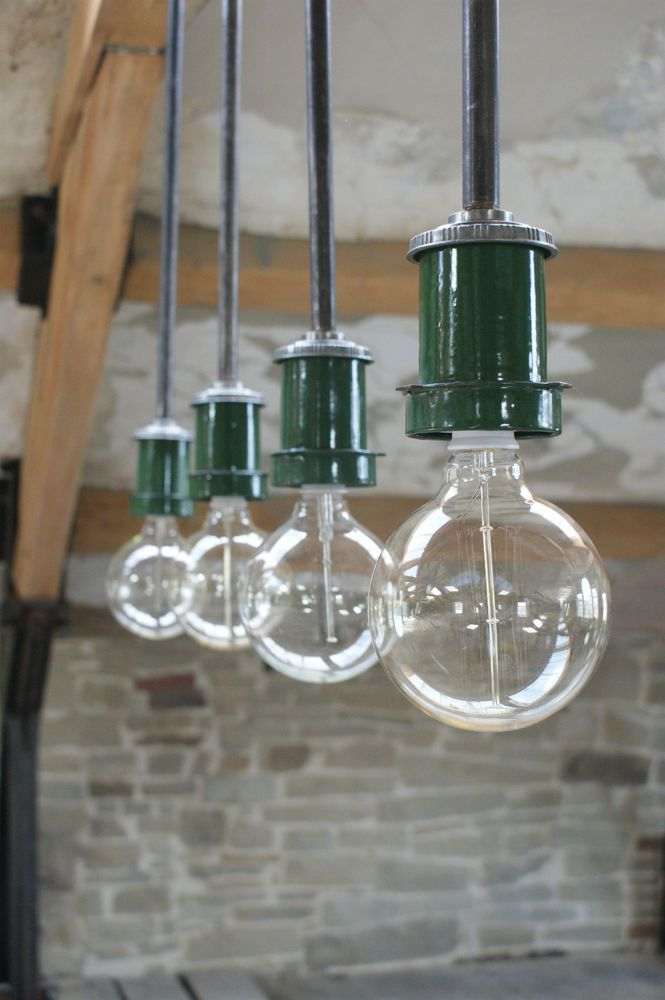 1000 Images About Lights On Pinterest Spotlight, Conversation Pieces And Kitchen Light Fittings photo - 4