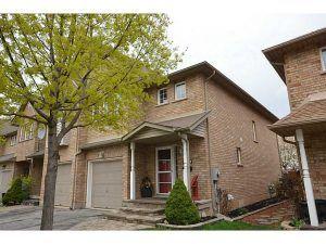 Great New Listing – Burlington (Tansley Woods), 1385 Tobyn Drive. $699,999