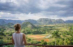 Kuba – Meine absoluten Highlights und besten Tipps