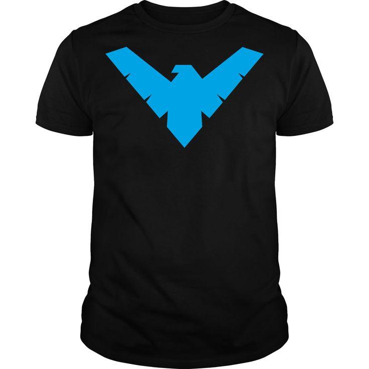 17 Best ideas about T Shirt Logo on Pinterest | Adidas shirt ...