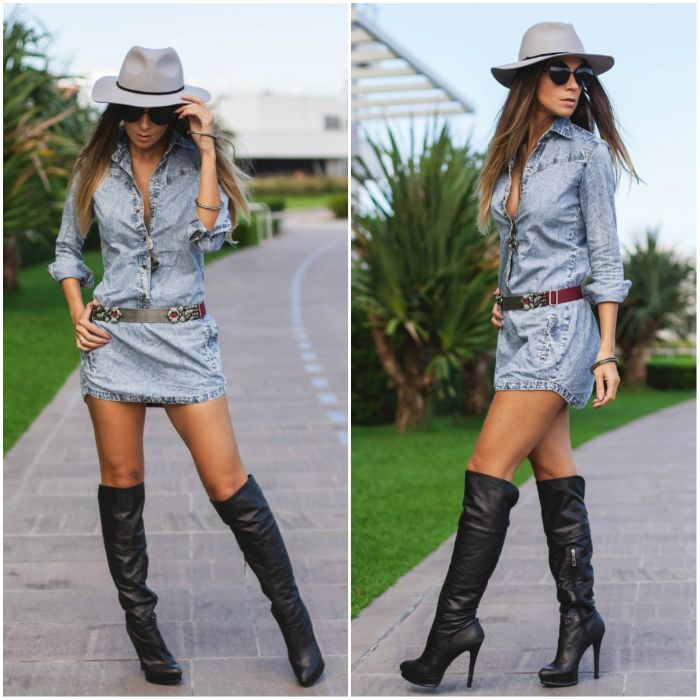 camisa-jeans-chemise_700x700