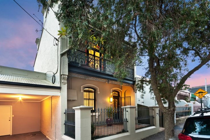 $1.3m  http://www.domain.com.au/Property/For-Sale/House/NSW/Erskineville/?adid=2010599896=1