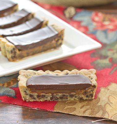 Chocolate_Chip_Caramel_Bars