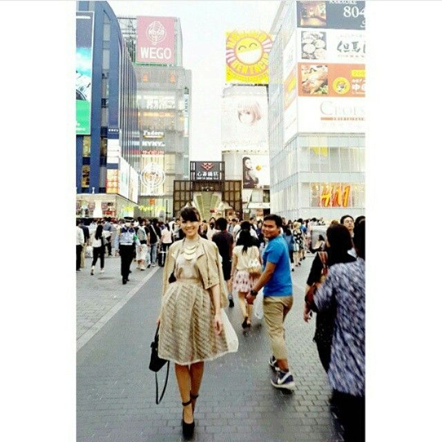 Instagram photo by @swanstwenty (Swans Twenty Jakarta) | Iconosquare