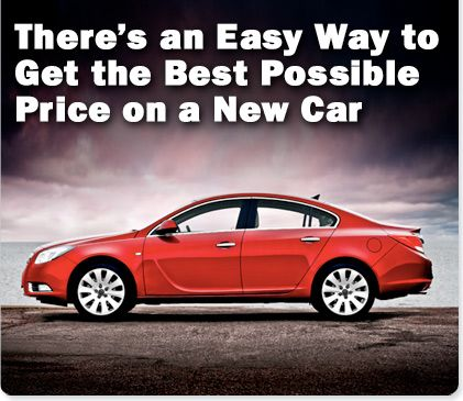New car prices website is a car price guide focusing on offering its readers guidance on finding the best new car deals  #newcarprices #bestnewcardeals #carpriceguide