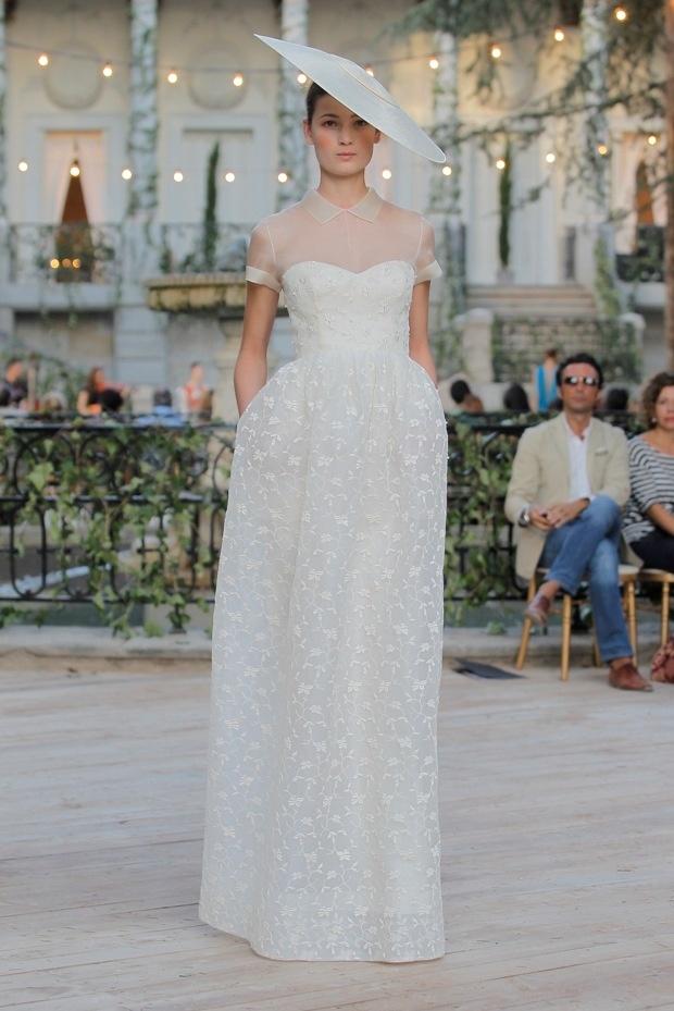 A moda espanhola, para além da Zara, é o quê?