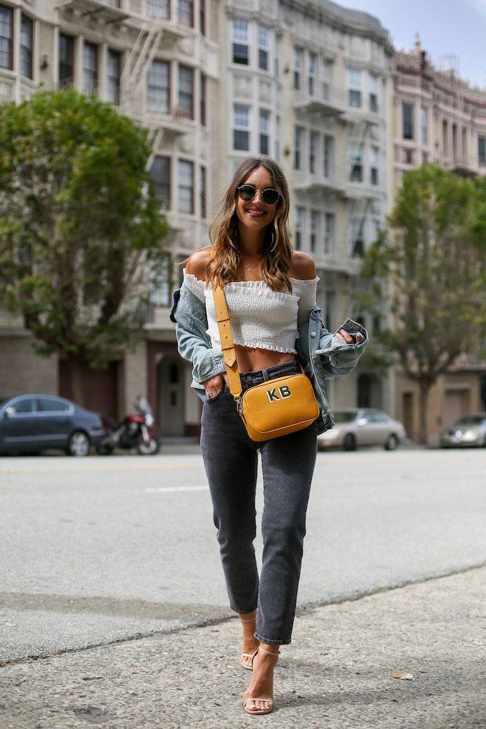 d60e4c426dd San Francisco Style Blogger - Street Style in San Francisco