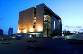museo del caribe barranquilla #colombia