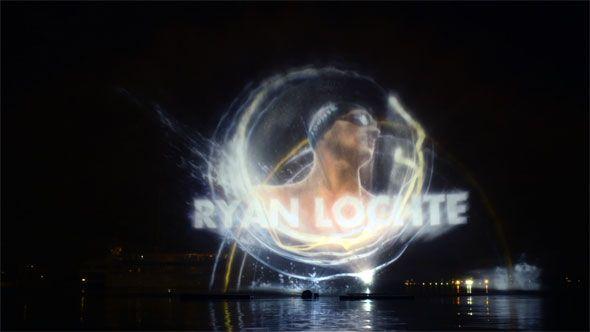 Gillette: Light it Up